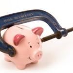 Låna pengar med obetald skuld hos Kronofogden